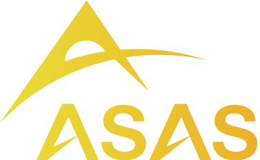 ASAS | Sports For Life